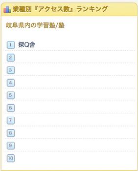 180208_なび岐阜1月分.jpg
